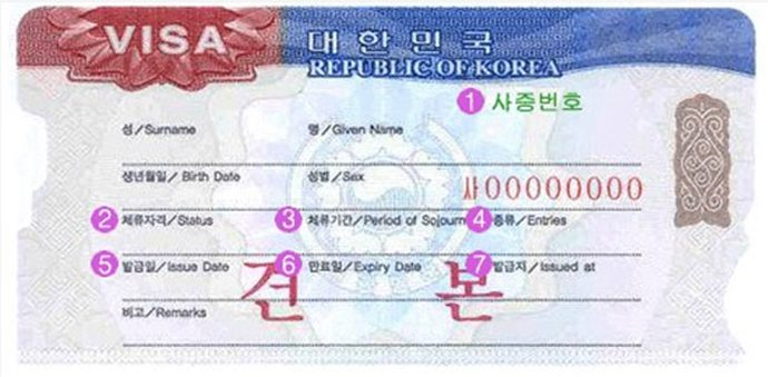 south-korean-visa