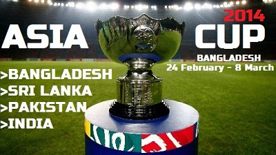 cricket-asia-cup-2014-schedule_27962