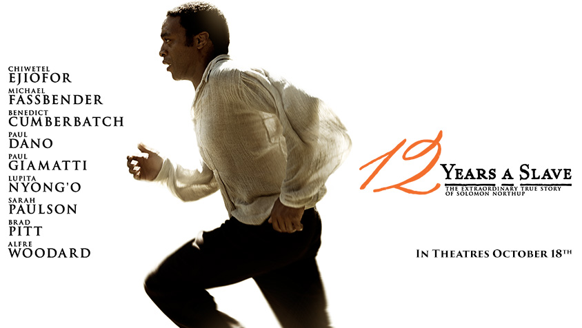 banner-12-years-a-slave_33800
