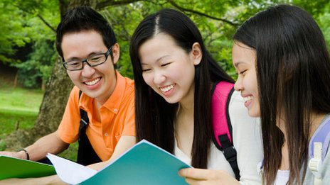 study-in-korea