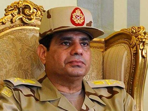 general-abdul-fattah-al-sis_55129