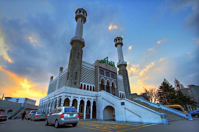Seoul-Central-Mosque-South-Korea-7