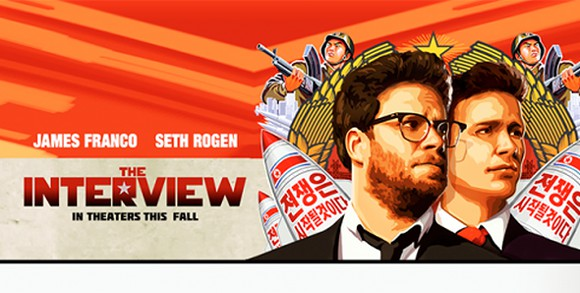 The-Interview-670x248