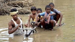 water_logging_india