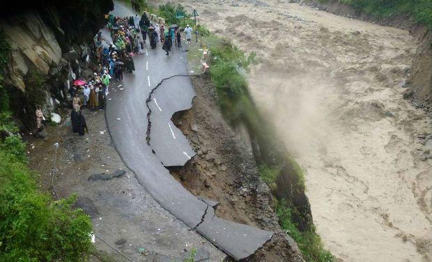 flood_affected_uttarakhand
