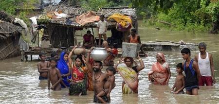 flood_affected_bihar
