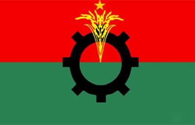 bnp-logo-flag