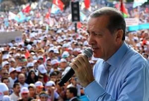 erdogan 05