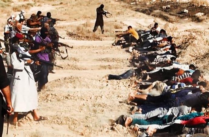 isis_terrorist_attack