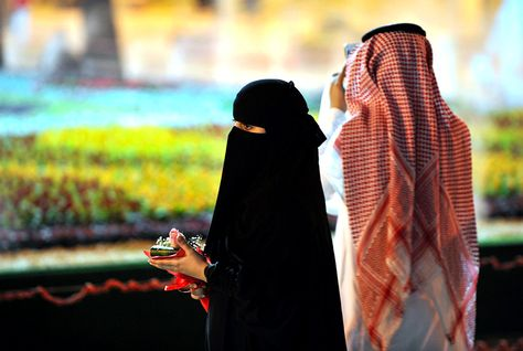 saudi_marriage