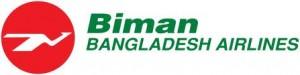 bangladesh biman