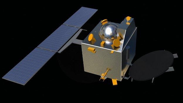 indina_mars_satellite