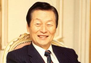 shin-kyuk-ho