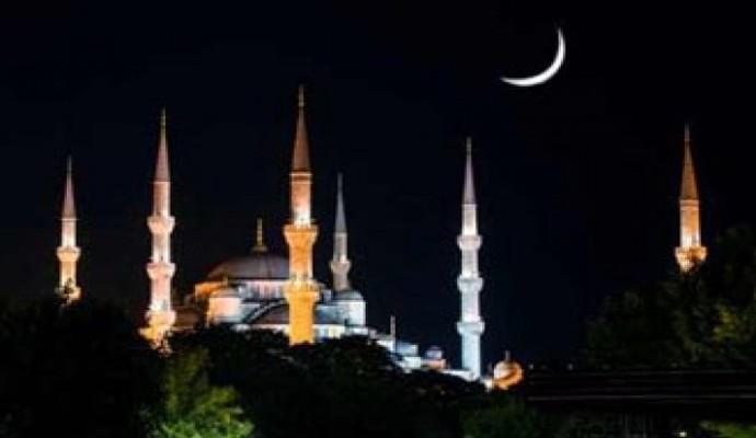 soudiarab-eid
