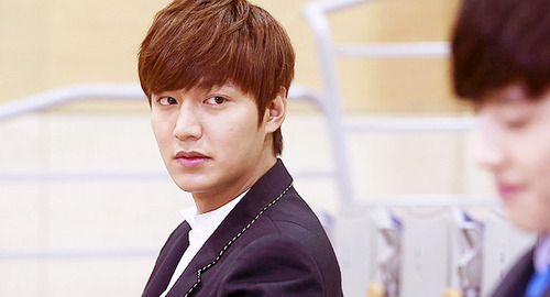Lee-Minho-The-Heirs-lee-min-ho-36041966-500-270