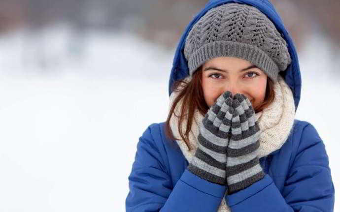 Winter-Energy-Tips