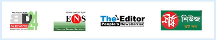 news-portal1