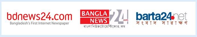 news-portal2