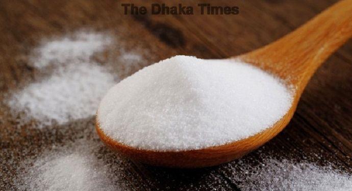 Baking-Soda-and-Acne