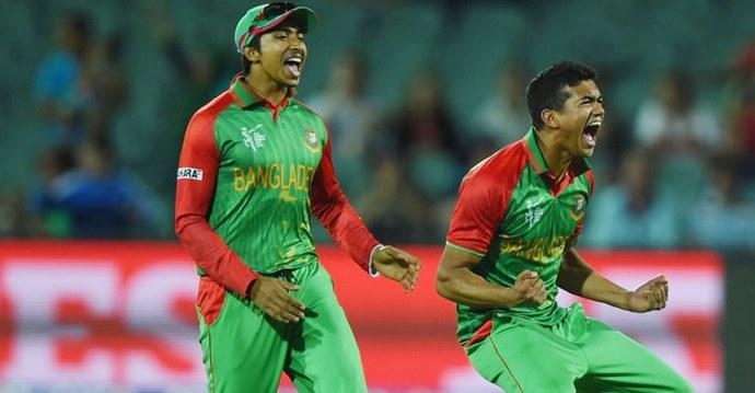 Bangladesh7