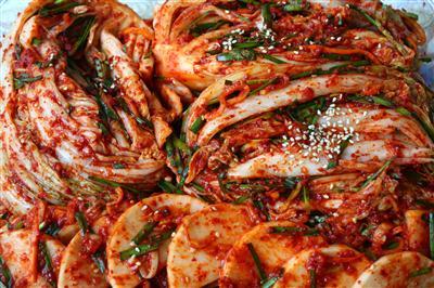 kimchi_1 (Custom)