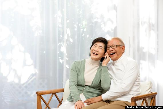 o-OLD-KOREAN-WOMAN-570