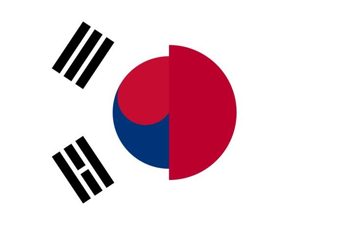 Japan_and_South_Korea