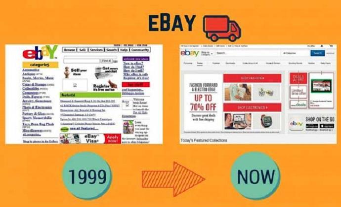 ebay-old