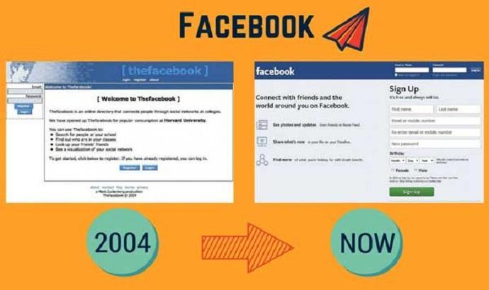 facebook-old