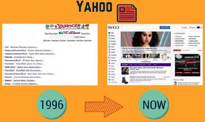 yahoo-old
