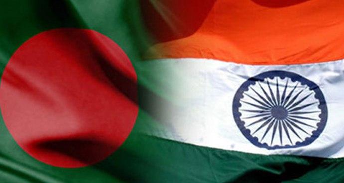 Bd_India