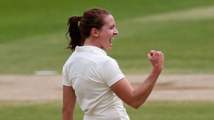 england-cricketer
