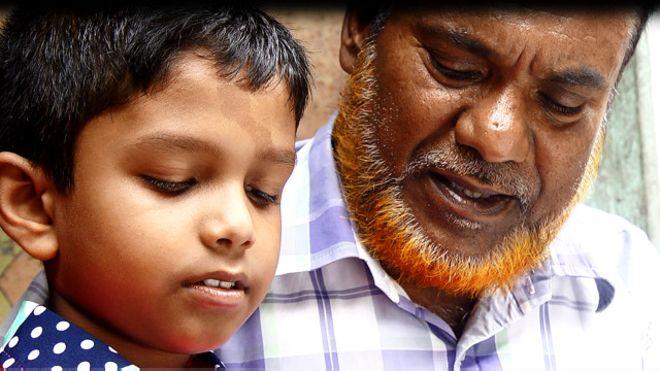 bangla_mustaque_left_behind_children