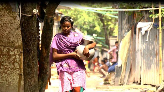 bangal_left_behind_children_sanjida_640x360_bbc_nocredit