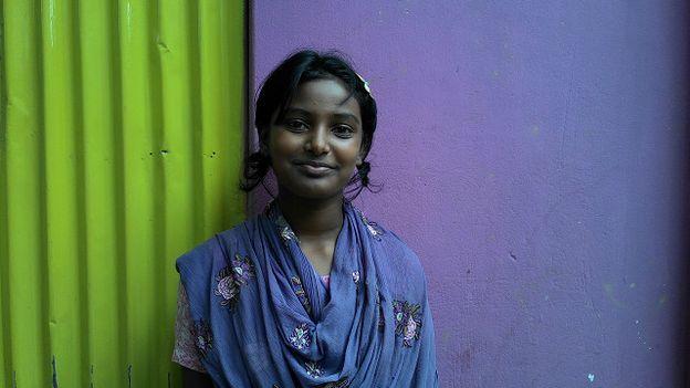 bangla_left_behind_children_sanjida