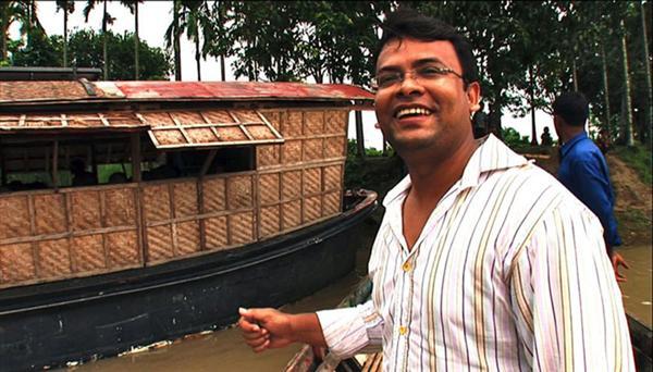mahadi's_boat_school