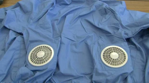 air_conditioned_cloth03