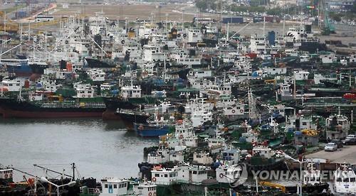 fishing_ships_korea