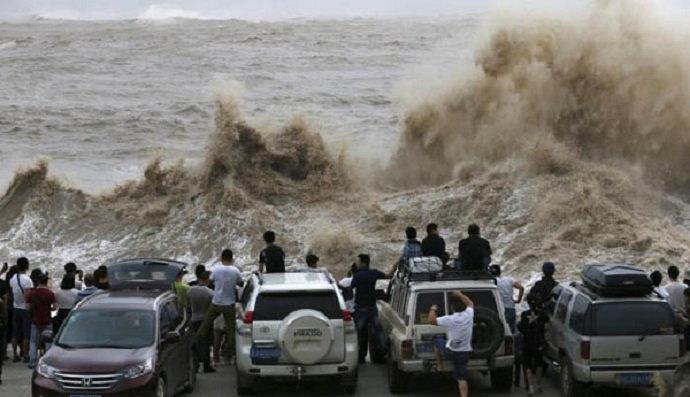 taifun-4