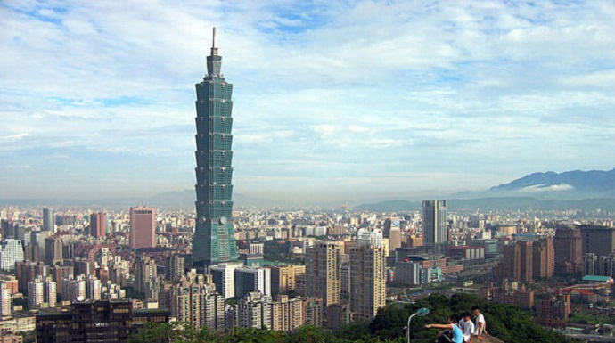 Taipei_101_converted