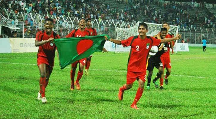 bd_under_16_football-team