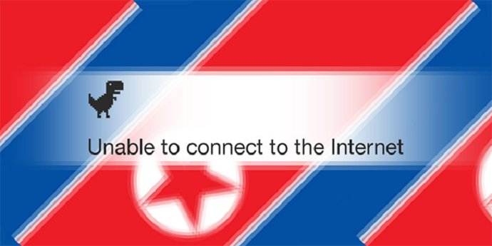 internet-north-korea