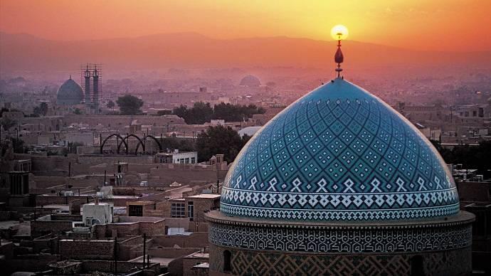 iran-view