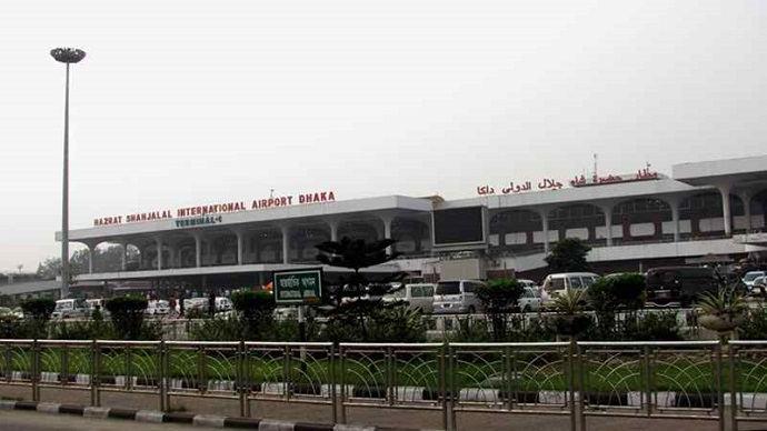 airport-bangladesh