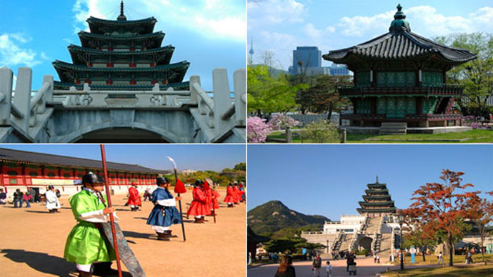 korean_palaces