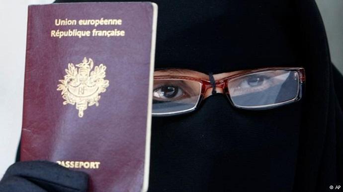 france-passport