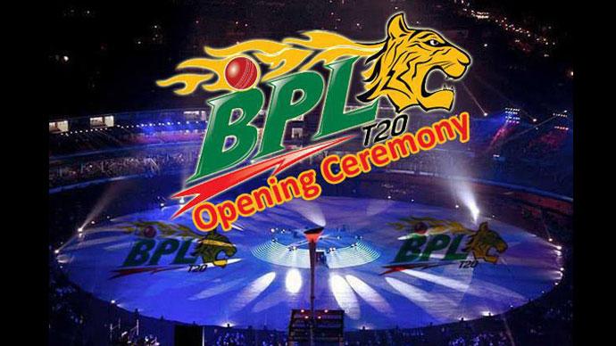 bpl-opening-ceremony
