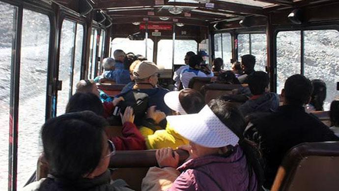 bus-journey