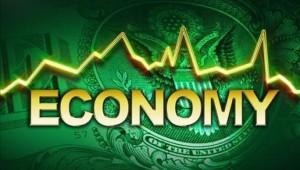 economy-2016