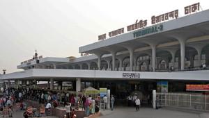 shahjalal-airport